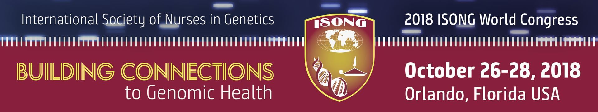 International society of nurses in genetics isong 2018 isong on behalf of the 2018 isong congress planning committee we invite you to join us at the 2018 congress building connections to genomic health spiritdancerdesigns Gallery