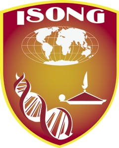 International Society of Nurses in Genetics (ISONG)